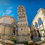 Split Katedrala